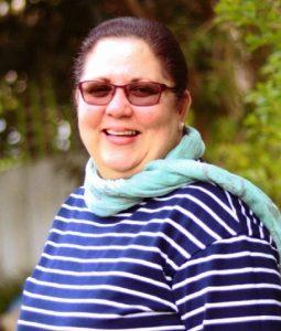 Celine Pieterse